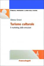 Franco Angeli editore, Milano, 2009